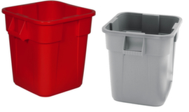 Rubbermaid Wertstoffcontainer