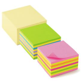 Post-it® Haftnotiz mit 450 Blatt